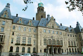 VOG aanvragen gemeente Zwolle