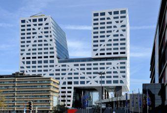 VOG aanvragen gemeente Utrecht
